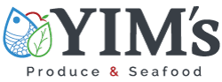 Yim's Produce and Seafood